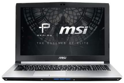 Ноутбук MSI 6QD-246RU 9S7-179542-246