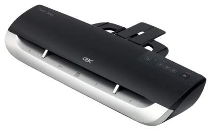 Ламинатор GBC Fusion 3000L 4400749EU Серый, черный