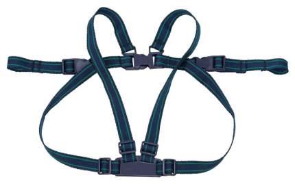 Ремни-держатели Safety 1st 38032760