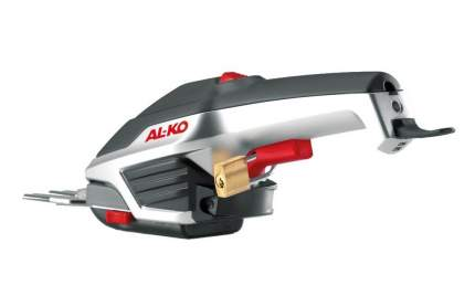 Аккумуляторные ножницы AL-KO GS 3.7 Li (112773)