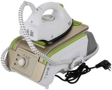 Гладильный автомат Hotpoint-Ariston SG C11 CKG
