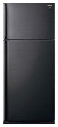 Холодильник Sharp SJ-SC451VBK Black