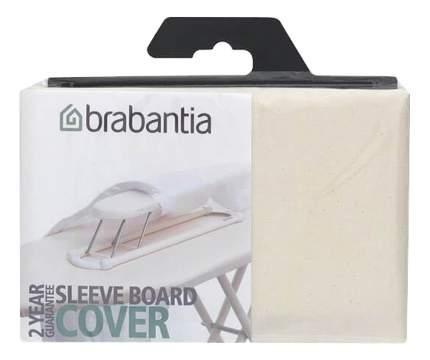 Чехол для гладильной доски Brabantia 204364