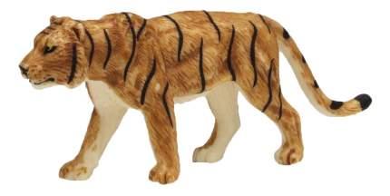 Фигурка животного Mojo Тигр
