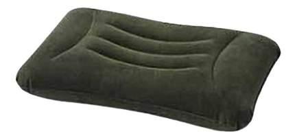 Надувная подушка Intex 2 в 1 Подушка надувная