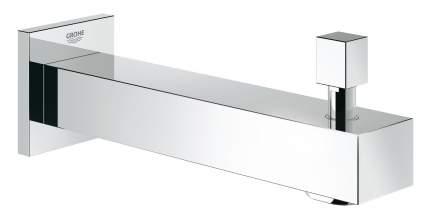 Излив Grohe Universal Cube 13304000 для ванны с душем
