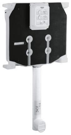 Смывной бачок Grohe для унитаза 38863000 80 мм