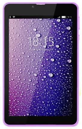 Планшет BQ Mobile BQ-7021G 3G Violet