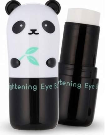 Крем под глаза от темных кругов TONY MOLY Pandas Dream Brightening Eye Base, 9 г