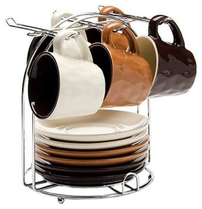 Чайный сервиз LORAINE 24668