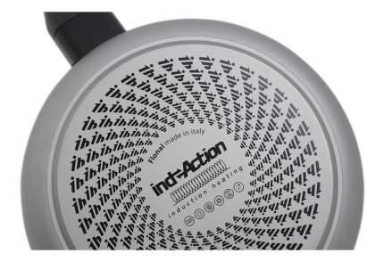 Сотейник Flonal ind-Action IN3241 24 см