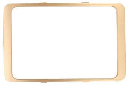Рамка для выключателя СВЕТОЗАР SV-54175-GM