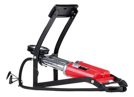 Насос Ножной HEYNER Pedal Max Pro 10 атм. макс. (22500N)