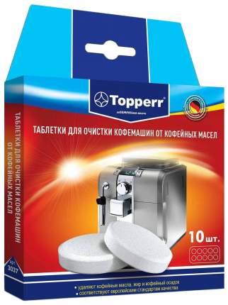 Чистящее средство для кофемашин Topperr 3037