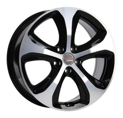 Колесные диски REPLICA Concept R17 6.5J PCD5x114.3 ET48 D67.1 (9124617)