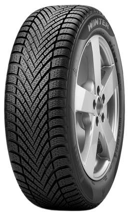 Шины Pirelli Cinturato Winter 185/65 R15 88T K1