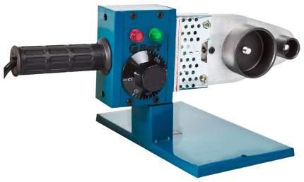 Сварочный аппарат для пластиковых труб Bort BRS-1000 91271174