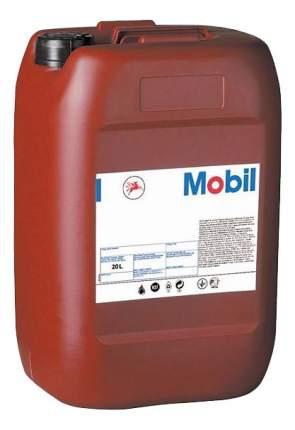 Минеральная смазка Mobil 20000мл 152828