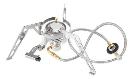 Туристическая горелка газовая Kovea Moonwalker KB-0211G-L