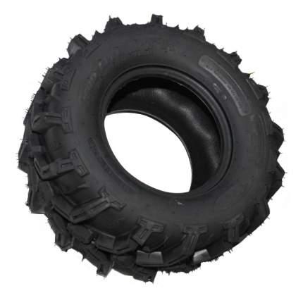 Шины ITP Mud Lite XTR 280/65 R12 80F (до 80 км/ч) 560388