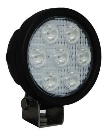 Фара допонительная PROLIGHT 3690lm LED XIL-UMX4025
