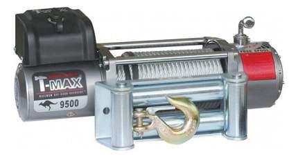 Лебедка T-Max 7329211 6л.с. 4305кг