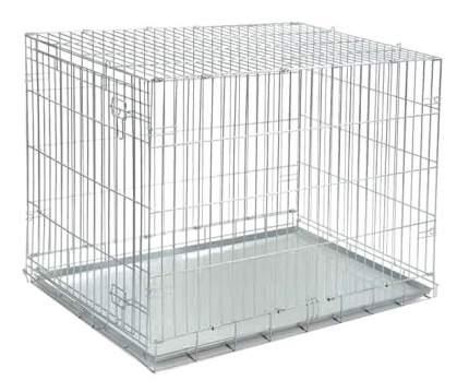 Клетка для собак Triol 91.5x62x70 30671004