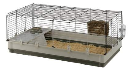 Клетка для кроликов Ferplast 50х60х120см