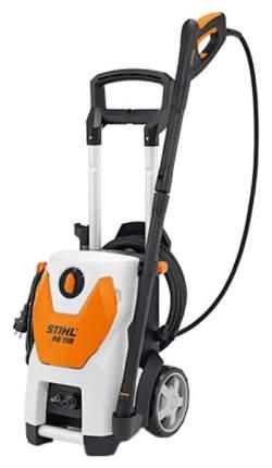 Электрическая мойка высокого давления Stihl RE-119 47770124506