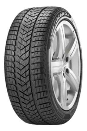 Шины Pirelli winter Sottozero 225/50 R18 95H (до 210 км/ч) 2461100