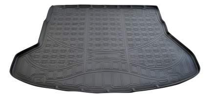 Коврик в багажник автомобиля для Hyundai Norplast (NPA00-T31-211)