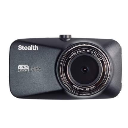 Видеорегистратор Stealth ST 240