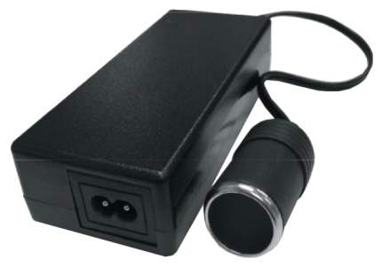 Сетевой адаптер AVS IN-2210