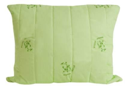 Детская подушка Легкие сны Бамбук Средняя 38х60 см