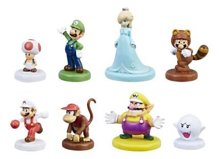Дополнительные герои Hasbro Games Монополия