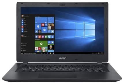 Ноутбук Acer TravelMate P2 TMP238-M-592S (NX.VBXER.021)