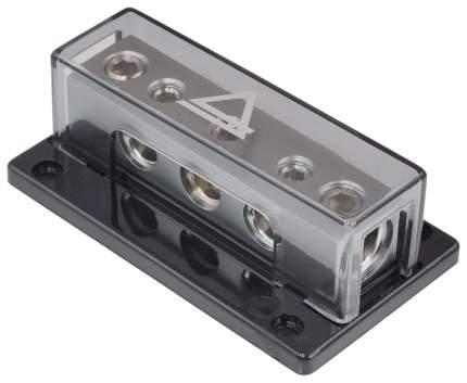 Дистрибьютор (распределитель) питания AurA FHD-040N 00000026280