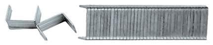 Скобы для электростеплера MATRIX 41214