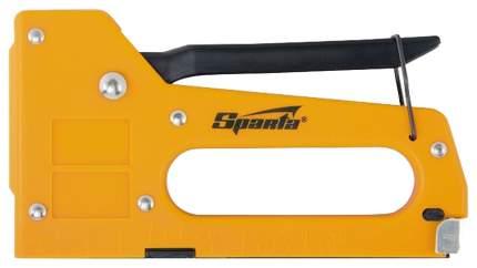 Механический степлер SPARTA 42001