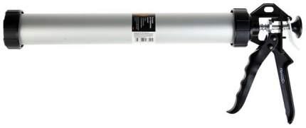 Пистолет для герметика SPARTA 750 мл 886485