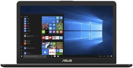 Ноутбук игровой Asus VivoBook Pro N705UD-GC014T 90NB0GA1-M01030