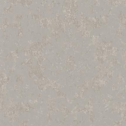 Виниловые обои Marburg Padua Classic 57301