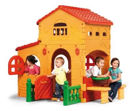 Дом игровой Вилла La Grande Villa Feber 800008590
