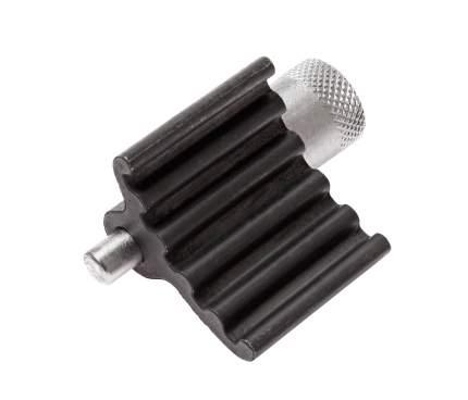 Фиксатор коленвала (VW, AUDI, SEAT, SKODA 2,0 TDI) JTC /1/10/100