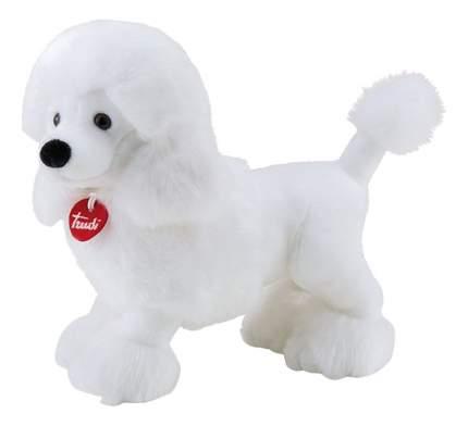 Мягкая игрушка Trudi Пудель Амелия, 35 см