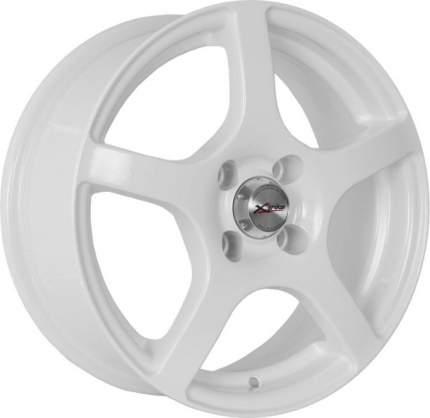 Колесные диски X'trike R15 6J PCD4x108 ET25 D65.1 28240