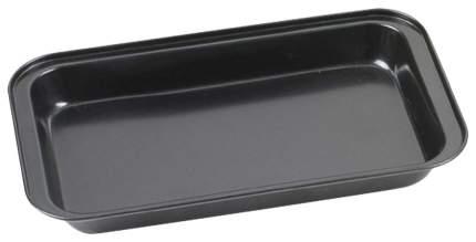 Противень Bekker BK-6654 Черный