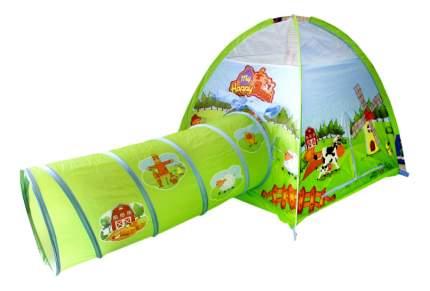 Палатка Ферма HF031 Shantou Gepai