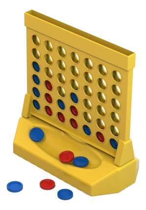 Логическая игра-головоломка Нордпласт Р28580