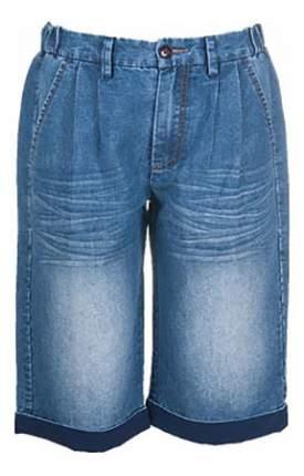 Бриджи Vitacci джинсовые 140 размер